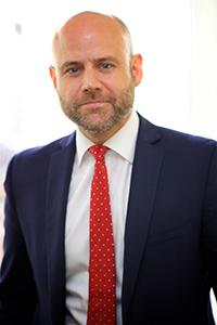 James Duggan