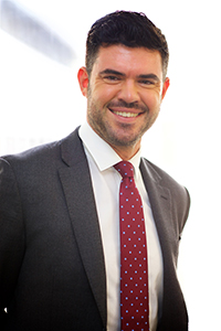 Nick Gaztelua